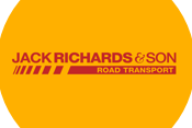 Jack Richards & Sons