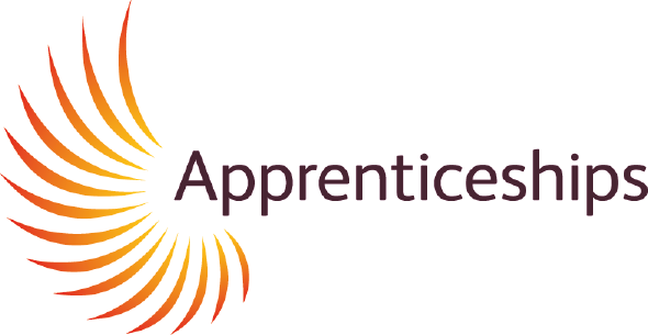 How do I claim the Apprenticeship Grant?
