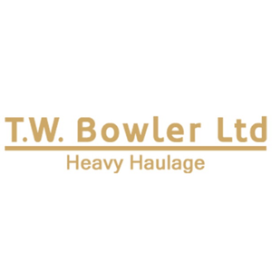 T. W. Bowlers LTD