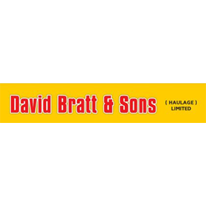 David Bratt and Sons
