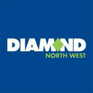 Diamond North West