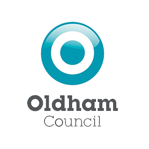 Oldham Council (1)