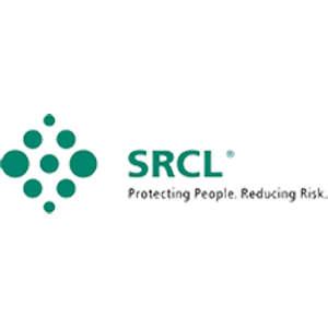 SRCL Waste Management