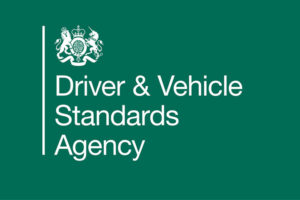 Update: DVSA Training & Tests