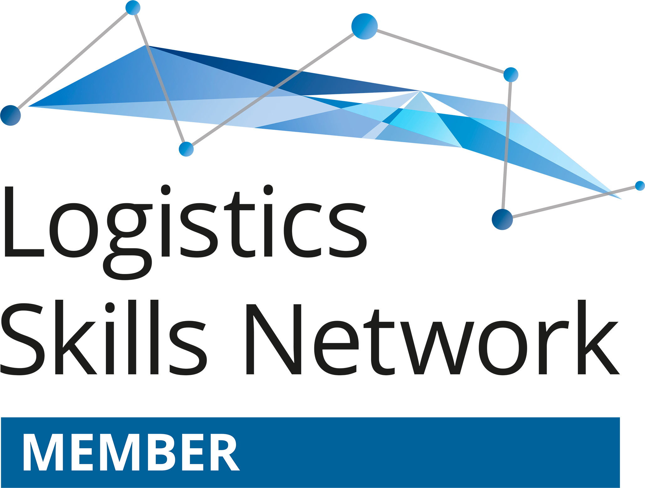 Mantra becomes a founding member of the Logistics Skills Network